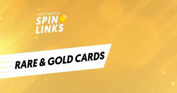 coin-master-free-cards
