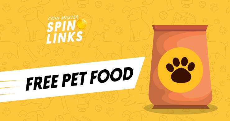 how-to-get-free-pet-food-on-coin-master